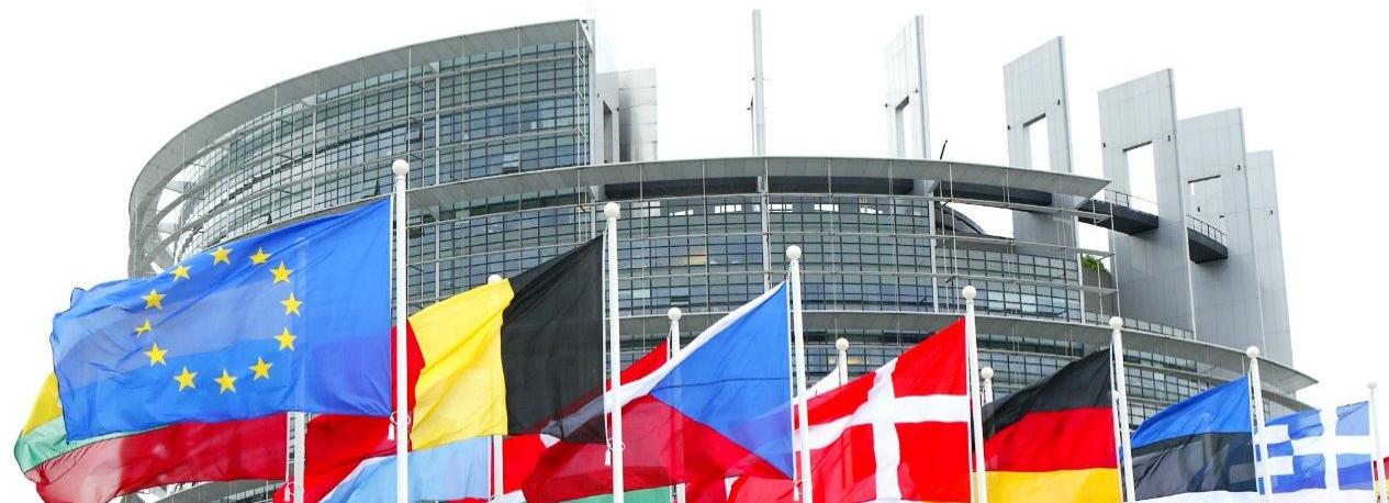 Visite alle Istituzioni e partecipazione ad eventi europei